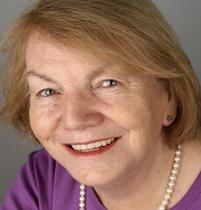 Mary Shakun